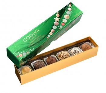 Xmas_2013_truffle_gift box_6pc_ouvert
