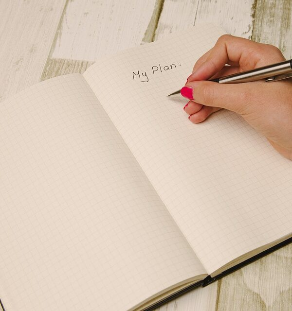 Tips to Plan Life more efficiently