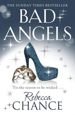 bad-angels