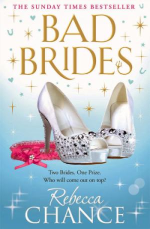 bad-brides-lg