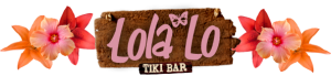 The Island Grill at Lola Lo