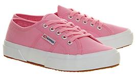 bca shoe 1