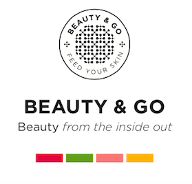 Health and Beauty Review: Beauty and Go