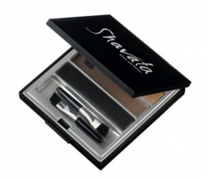brow_perfector