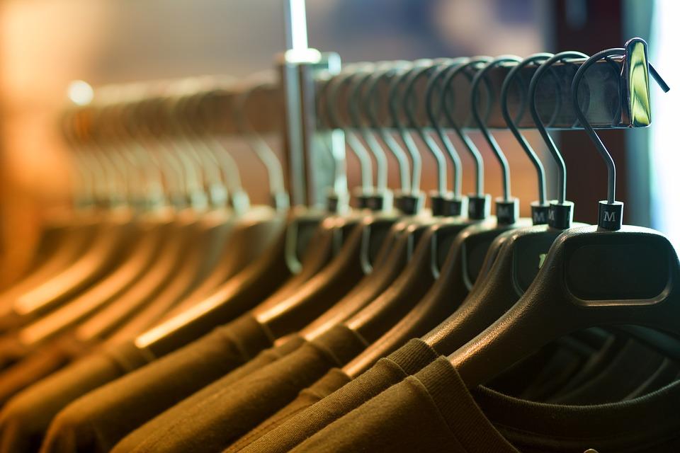 the sustainable fashion survey
