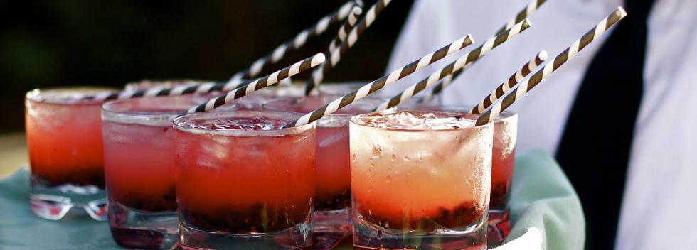 top 10 summer cocktails