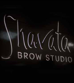Get the Perfect Brows at Shavata Brow Bar