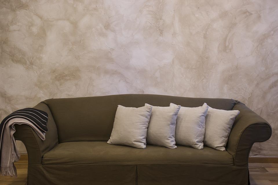 Neutral Home Inspiration for Contemporary Decor