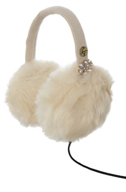 AW Trends: Faux Fur