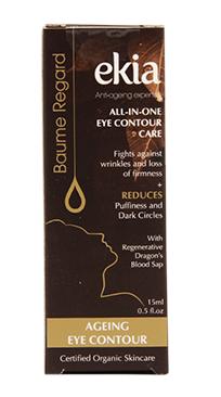 ekia eye contour all in one cream holland barrett