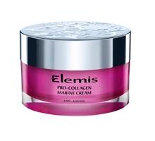 elemispro-collagenmarinecreamsingle220jpg