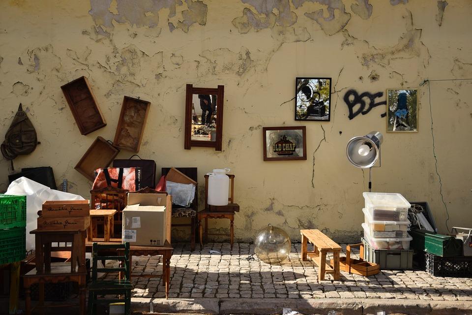 lisbon market spain