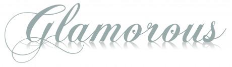 glam logo 1000 dpi