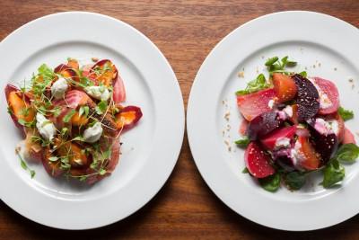 hawksmoormcr_salads_roast-carrot-fennel_salt-baked-beetroot