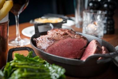 hawksmoormcr_steak_chateaubriand