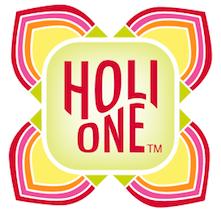 HOLI ONE Rocks Heaton Park!