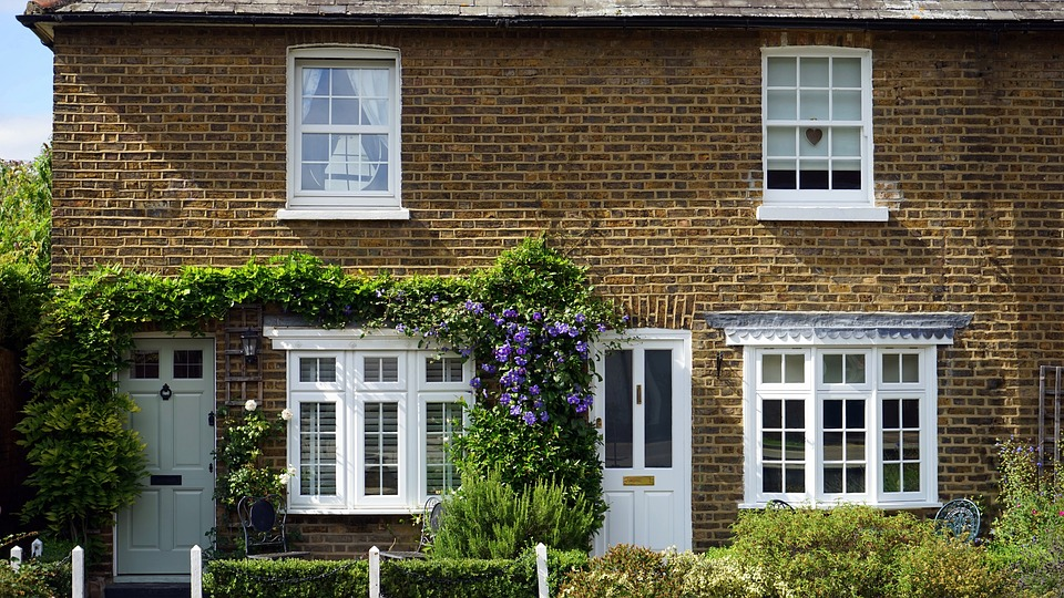the perfect home uk