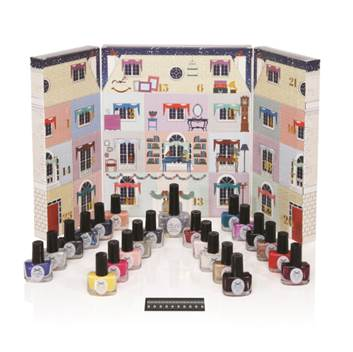 8 Of The Best Advent Calendars!
