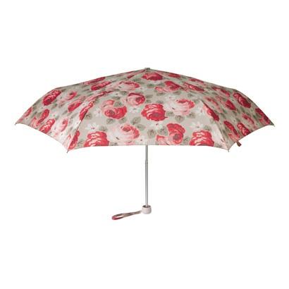 Aubrey Rose Umbrella by Cath Kidston £22