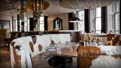 kyloe_steak_restaurant_edinburgh_Scotland_interior