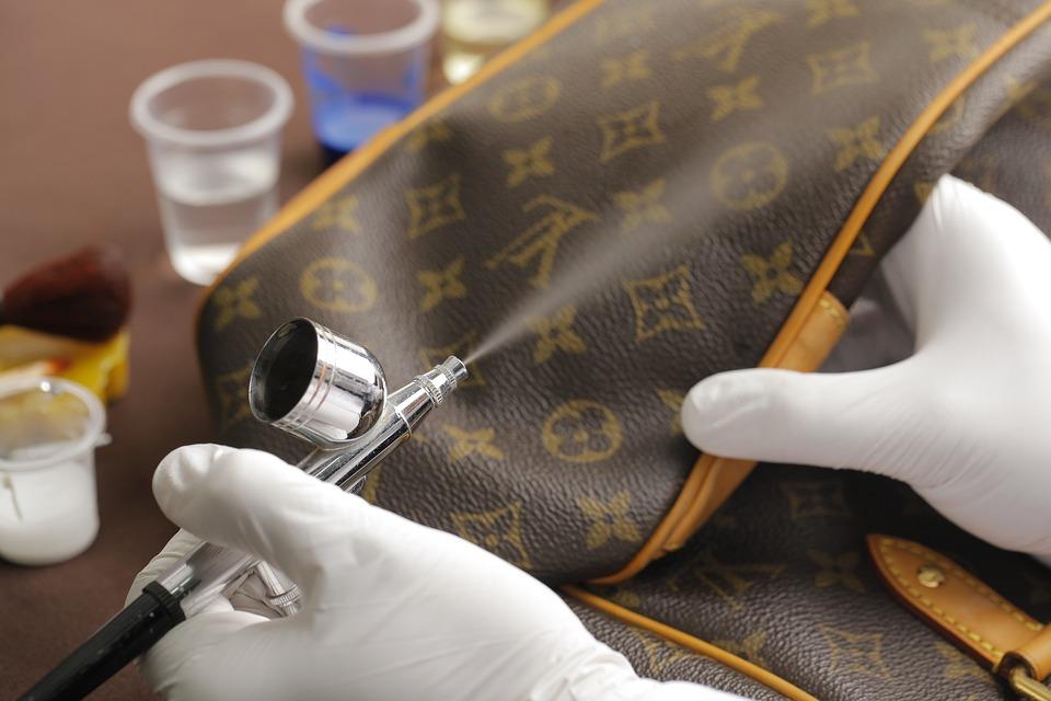louis vuitton handbag designer care guide