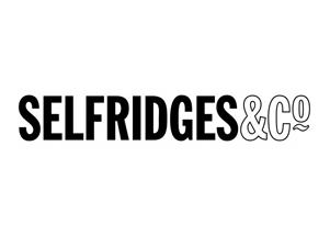 Selfridges Sets The AGENDER For SS15