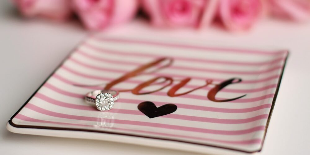 how much money engagement ring 2018