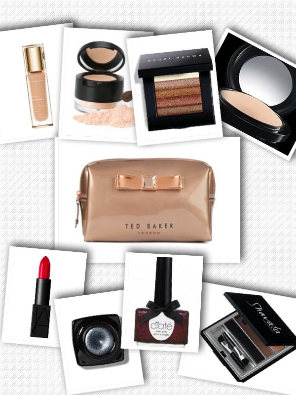 make up graffic 1