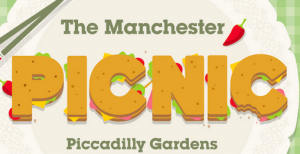 The Manchester Picnic is Here!