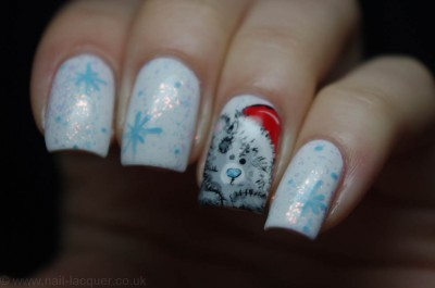 me-to-you-christmas-nail-art (15)