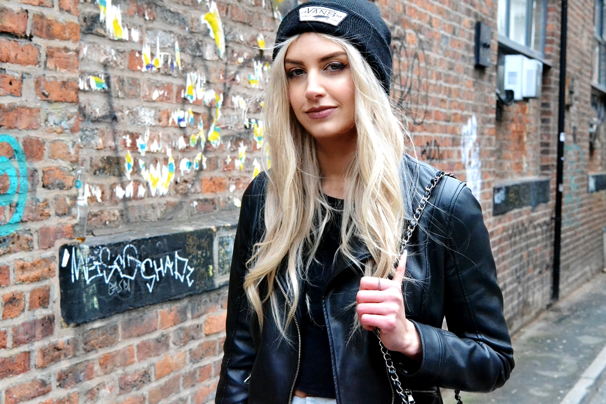 manchester blogger spotlight laura kate lucas photographer