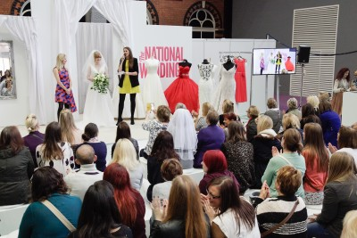 national_wedding_show_oct2014_manchester_118