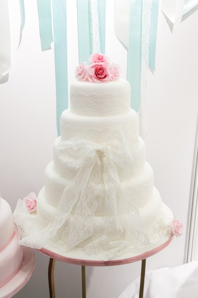 national_wedding_show_oct2014_manchester_121