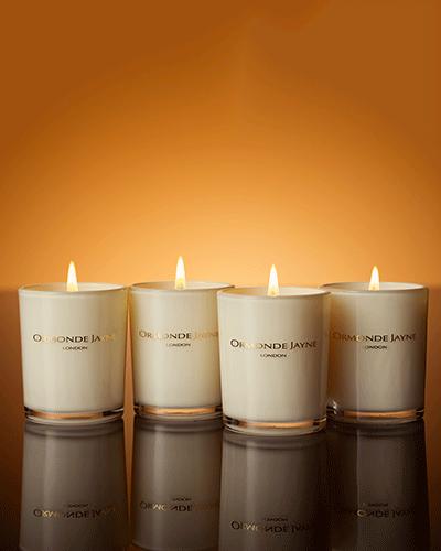 oj-4-small-candles_1