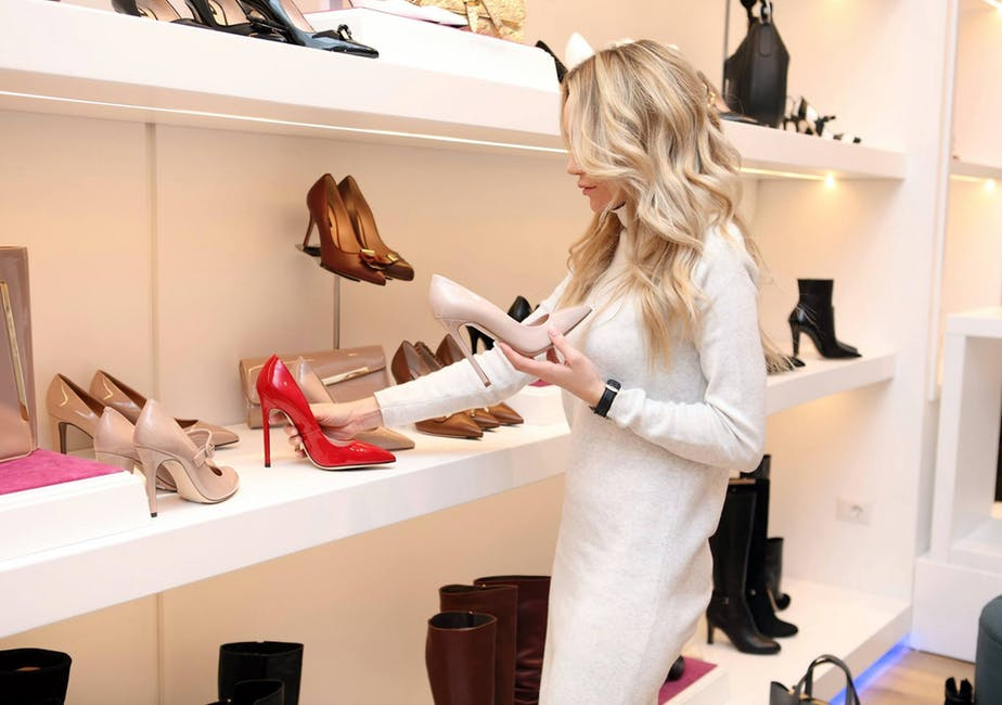 fashion buyer jobs manchester buying