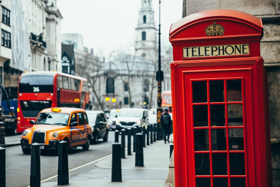 best street style london fashion week 2017