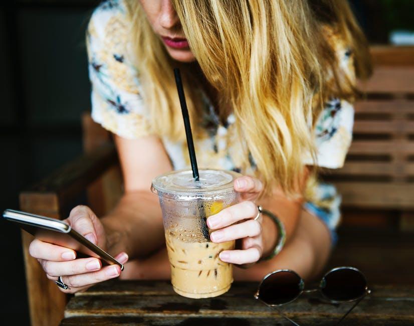 social media influencer tips