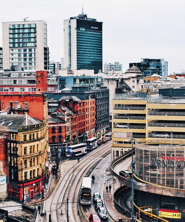 22 Interesting Facts You Should Know About Manchester