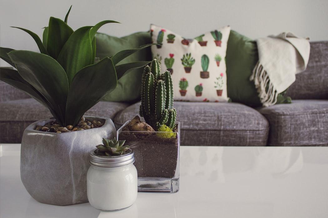 home furnishing tips
