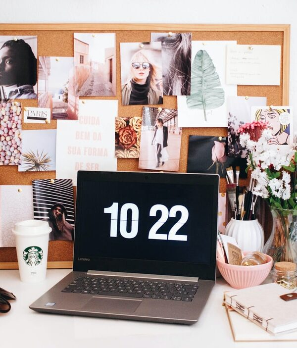 Top Tips for Productive Studying at Home