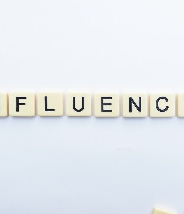 The Rise of Hate in the Influencer World and What You Can Do About it