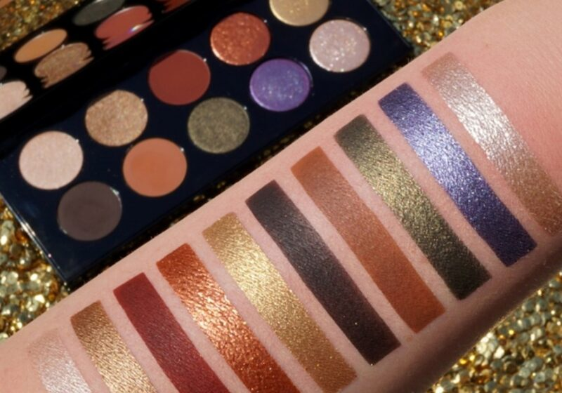 pat mcgrath make up