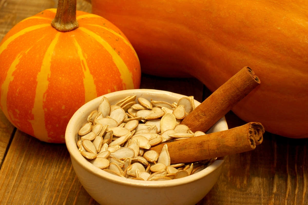 pumpkin recipes from the web