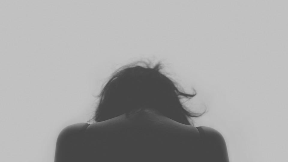 mental health awareness help advice