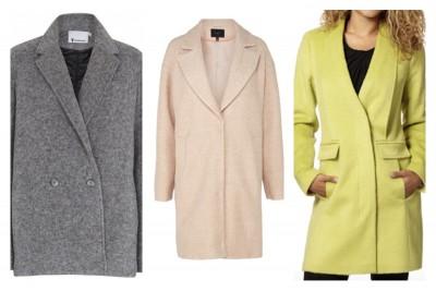 sale coats
