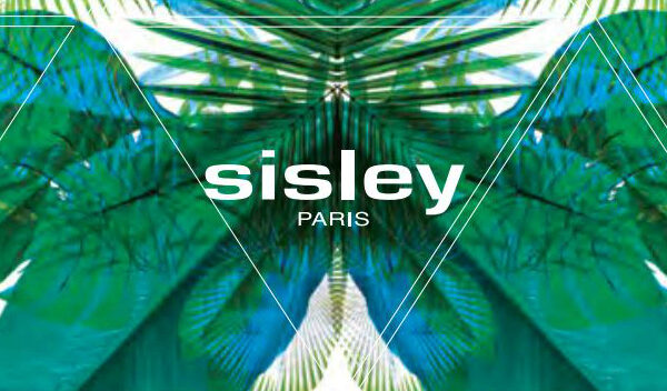 Sisley Tropical Resins Skincare Collection Launch