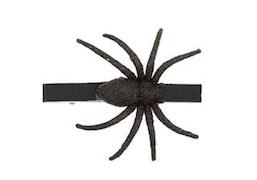 spider clip 5