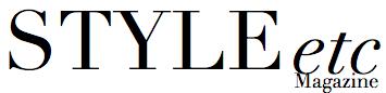 style etc magazine manchester