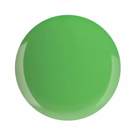 all that jazz the margarita green