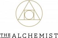 The Alchemist Open a Pop-Up Bar!
